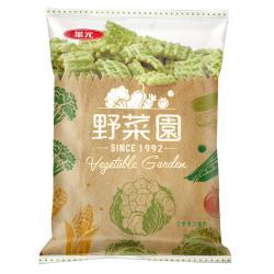 華元 野菜園102g/包