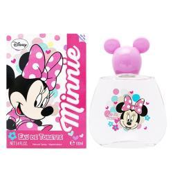 Disney Minnie 甜心米妮女性淡香水 100ml