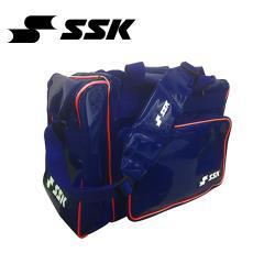SSK 個人裝備袋 深藍 MAB6155-70