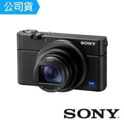 SONY DSC-RX100M7 數位相機