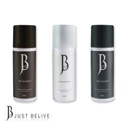 【買1送1】JBLIN 植萃乾洗髮霧全系列 60ml