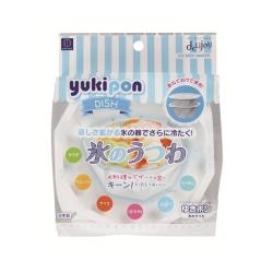 KOKUBO日本小久保-製冰模具-冰盤(碗) KK-221