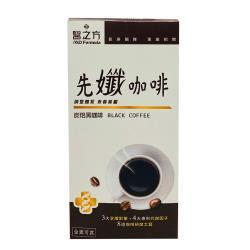 台塑生醫GNBI咖啡極塑美體組-獨