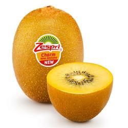 【水果達人】紐西蘭黃金奇異果30-33顆原封箱*1