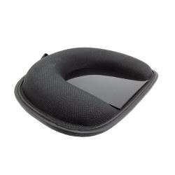ARKON 萬用型車架吸盤沙包固定座  SM012