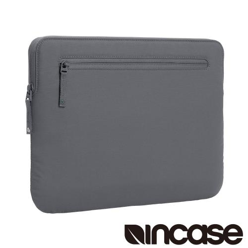 【Incase】Compact