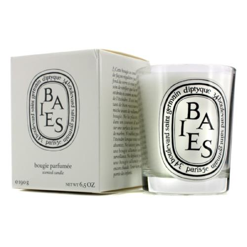 Diptyque 漿果香 香氛蠟燭 Scented Candle - Baies (Berries) 190g/6.5oz