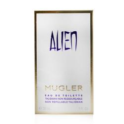 Thierry Mugler (Mugler) 異形 淡香水噴霧 30ml/1oz