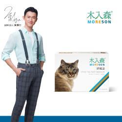 貓咪好規泌 精裝包30顆