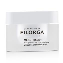 菲洛嘉 柔滑亮澤面膜 Meso-Mask Smoothing Radiance Mask 50ml/1.69oz