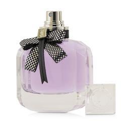 YSL聖羅蘭 慾望巴黎系列淡香精Mon Paris Couture Eau De Parfum Spray 50ml/1.7oz