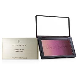 Kevyn Aucoin 漸層腮紅The Neo Blush - # Grapevine (Rosy Plum) 6.8g/0.2oz
