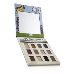 TheBalm 眼影盤Foiled Again Eye Shadow Palette 9.6g/0.34oz