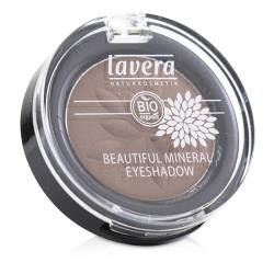 萊唯德 單色礦物眼影Beautiful Mineral Eyeshadow - # 30 Mattn Coffee 2g/0.06oz