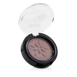 萊唯德 單色礦物眼影Beautiful Mineral Eyeshadow - # 29 Mattn Ginger 2g/0.06oz