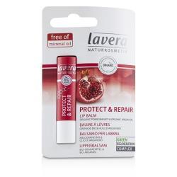 萊唯德 保護修復潤唇膏Protect  Repair Lip Balm 4.5g/0.2oz
