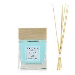 Acqua DellElba 室內香氛擴香Home Fragrance Diffuser - Isola DElba 200ml/6.8oz