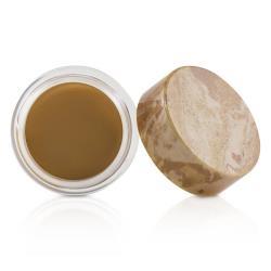 Laura Geller 烘焙亮膚遮瑕膏Baked Radiance Cream Concealer - # Sand 6g/0.21oz