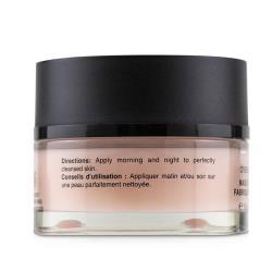 賽貝格醫生 面霜Skin Perfecting Cream 50ml/1.7oz