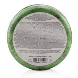 Reuzel 綠豬油性髮油 Green Pomade(油脂中等定型) 340g/12oz