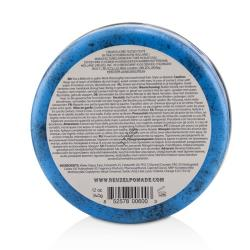 Reuzel 藍豬強力款水洗式髮油Blue Pomade(強力定型,水溶性) 340g/12oz
