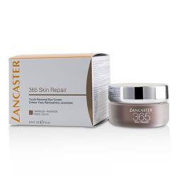 蘭嘉絲汀 365青春修護眼霜365 Skin Repair Youth Renewal Eye Cream 15ml/0.5oz