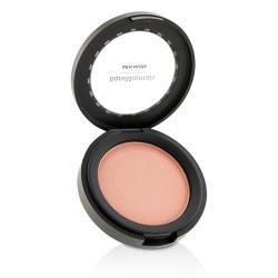 BareMinerals 礦物腮紅 Gen Nude Powder Blush - # Pretty In Pink 6g/0.21oz