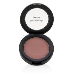 BareMinerals 礦物腮紅 Gen Nude Powder Blush - # Call My Blush 6g/0.21oz