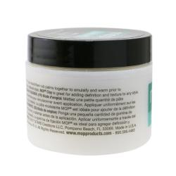 MOP Modern Organic Products 羅勒薄荷定型髮泥MOP Basil Mint Firm Hold Clay 58g/2oz