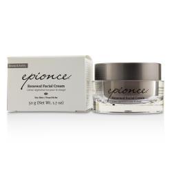 Epionce 美肌再生面霜 (乾性/敏感肌至中性肌膚) Renewal Facial Cream 50g/1.7oz
