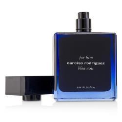 Narciso Rodriguez For Him Bleu Noir 紳藍男性香水 100ml/3.4oz