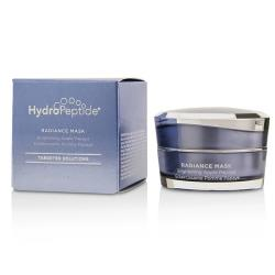 HydroPeptide 光輝面膜 - 亮白蘋果木瓜 Radiance Mask 15ml/0.5oz