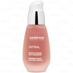 DARPHIN 朵法 全效舒緩精華液(30ml)
