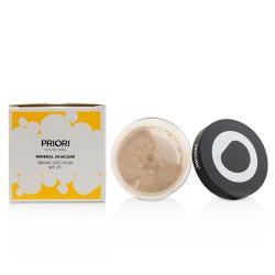 倍歐麗 礦物護膚蜜粉 SPF25 Mineral Skincare Broad Spectrum SPF25 - # Shade 2 (Fx352)