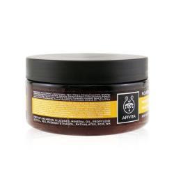 艾蜜塔 橄欖蜂蜜髮膜(乾燥受損髮質) Nourish  Repair Hair Mask with Olive  Honey