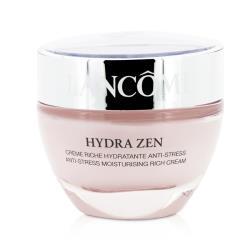 蘭蔻 超水妍舒緩保濕乳霜 Hydra Zen Anti-Stress Moisturising Rich Cream (適合敏感肌)