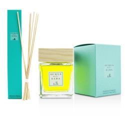 Acqua DellElba 擴香瓶(竹) Home Fragrance Diffuser - Limonaia Di Sant Andrea