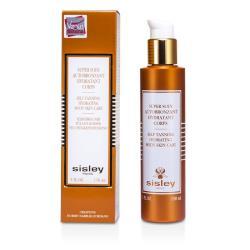 希思黎 助曬身體乳 Self Tanning Hydrating Body Skin Care 150ml/5oz