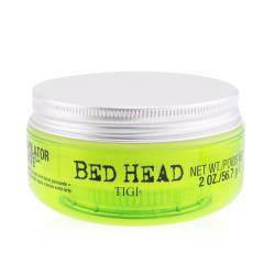 Tigi 霧髮纖造型髮蠟 Bed Head Manipulator Matte - Matte Wax with Massive Hold