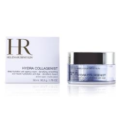 赫蓮娜 骨膠原深層水潤抗衰老面霜(所有膚質適用) Hydra Collagenist Deep Hydration Anti-Aging Cream