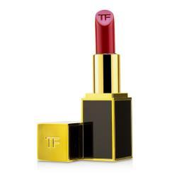 Tom Ford 設計師唇膏(黑管) Lip Color - # 75 Jasmin Rouge 3g/0.1oz