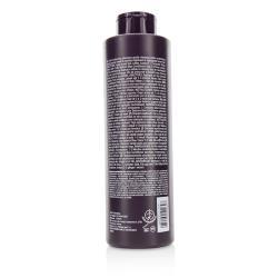 Joico 煥采重建潔髮乳 洗髮精(湛藍 中和泛黃髮絲) Color Balance Blue Shampoo 1000ml/33.8oz