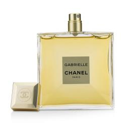 香奈兒 嘉柏麗噴霧香水Gabrielle Eau De Parfum Spray 100ml/3.4oz