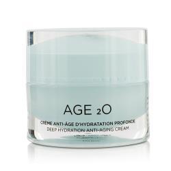 Velds AGE 2O深層保濕抗皺乳霜AGE 2O Deep Hydration Anti-Aging Cream 50ml/1.7oz