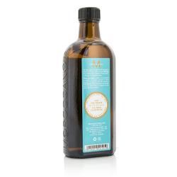 摩洛哥優油 摩洛哥輕優油- Original (適合所有髮質) 200ml/6.8oz