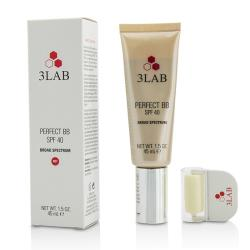 3LAB 完美BB霜SPF 40 Perfect BB SPF 40 - #01 45ml/1.5oz