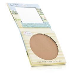 TheBalm 熱情沙漠古銅修容粉餅 Balm Desert Bronzer/Blush 6.39g/0.225oz