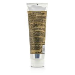 Tigi 純淨洗髮精(男性適用) Bed Head B For Men Clean Up Daily Shampoo 250ml/8.45oz
