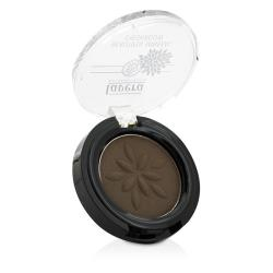 萊唯德 單色礦物眼影Beautiful Mineral Eyeshadow - # 09 Mattn Copper 2g/0.06oz