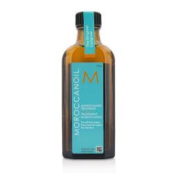 摩洛哥優油 摩洛哥輕優油- Original (適合所有髮質) 100ml/3.4oz